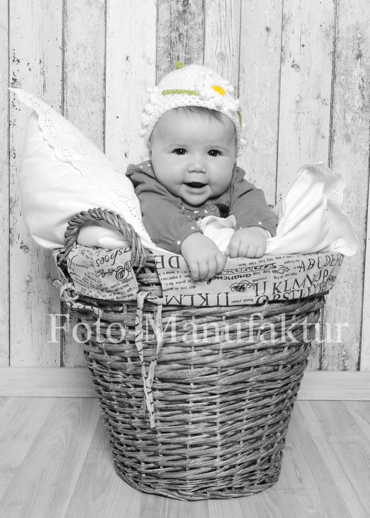baby_weickert_2015_07.jpg