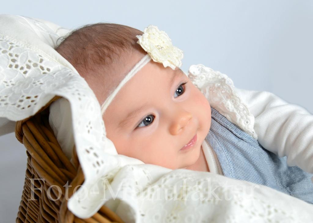 baby_weickert_2015_15.jpg