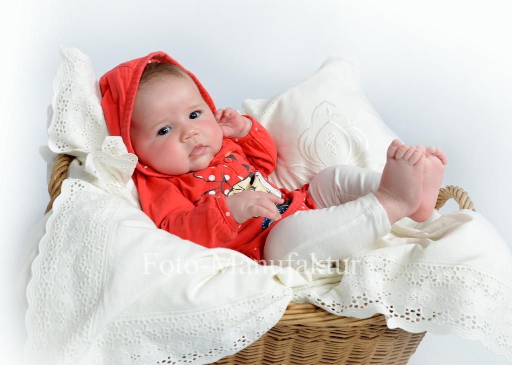 baby_weickert_2015_20.jpg