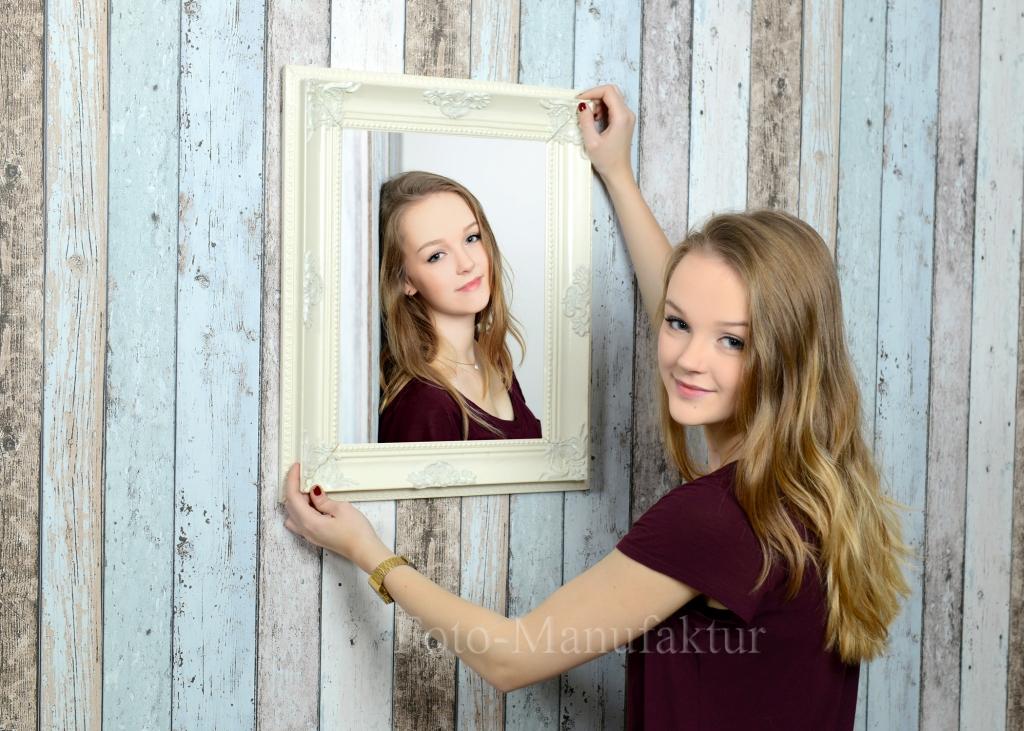 teens_weickert_2015_14.jpg
