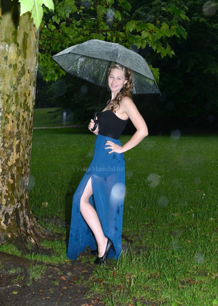 teens_weickert_2015_21.jpg
